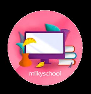 milkyschool